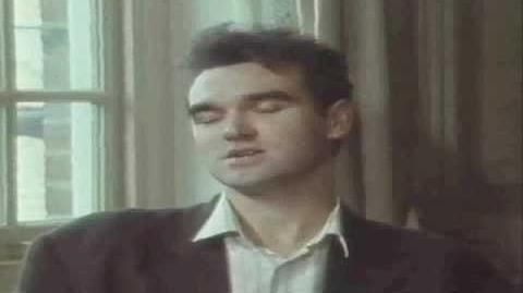 The Smiths - The South Bank Show (part 4)