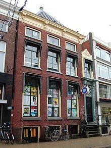 250px-Vera-Groningen