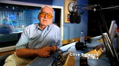 John Peels Record Box -Full show-