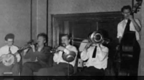 Acker Bilk with Ken Colyers Jazzmen - If I Ever Cease to Love - http www.Chaylz
