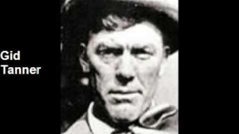 Peelenium 1934