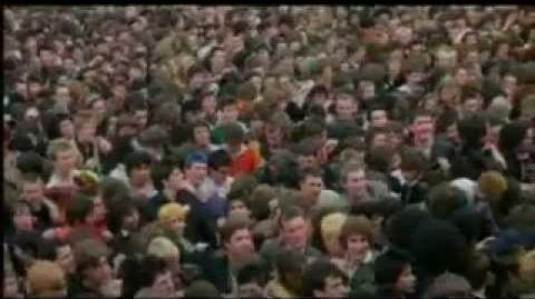 John Peel's All Time Festive Fifty - 1979