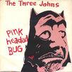 Three Johns200