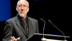 Pete-Townshend-John-Peel-Lecture-2011