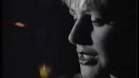 """This Mortal Coil - Song to the Siren """"Cocteau Twins"""""""