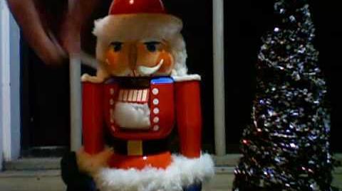 Christmas Video Gallery S-U