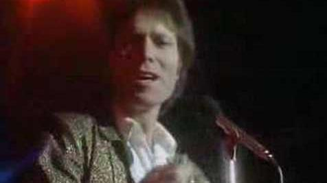 Cliff Richard - Little Town totp