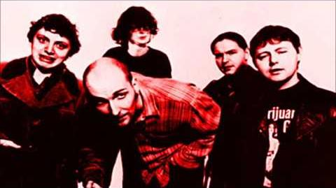 Dawn of the Replicants - Diggin' Bear (Peel Session)