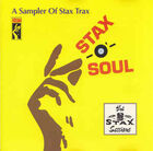 Stax o soul