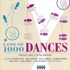 1000dances