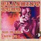 Flashing echo