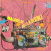 Malcolmm200