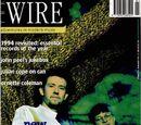 Wire(2)