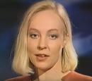 Ylva Maria Thompson