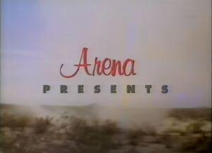 Arena Peggy Sue