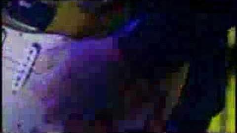 Dick Dale - Misirlou (Jools Holland)-0
