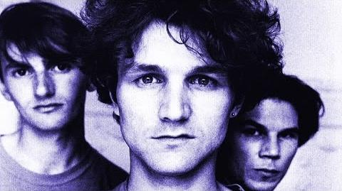 James - Peel Session 1983