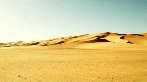 نجوم الليا - عبدالقادر سالم