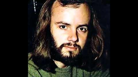 John Peel - Friday Night Is Boogie Night - 10 March 1972 - start