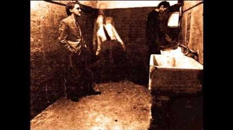 THIS HEAT John Peel 28th March 1977