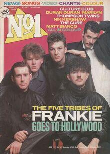 FGTH cover-No-1-21-april-1984