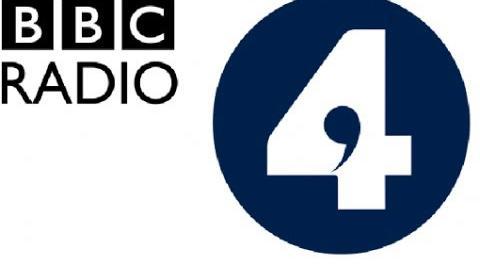 John Peel's Shed on Radio 4