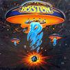 Boston 200