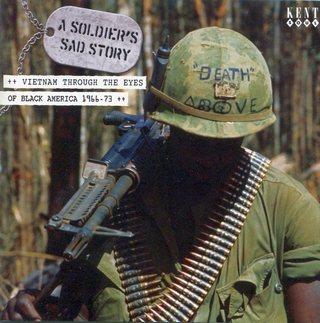 Soldiersad