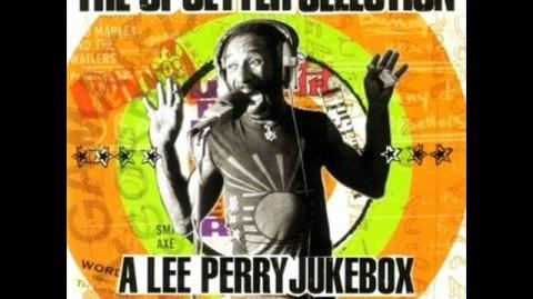 Lee Perry - Kimble