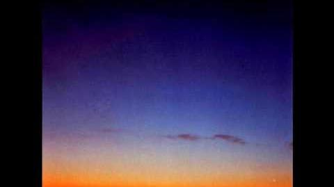 Flying Saucer Attack - Wish