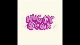 Huggy Bear - Her Jazz
