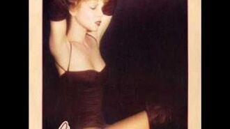 Cristina - Disco Clone 1978