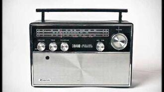 "GILBERT O`SULLIVAN - BETTER THAN VALENTINO from JOHN PEEL`S "" Top Gear "" BBC RADIO 1 Show in 1968"