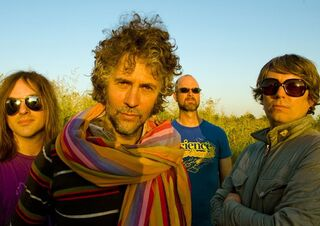 The-flaming-lips-counting-down-608x430