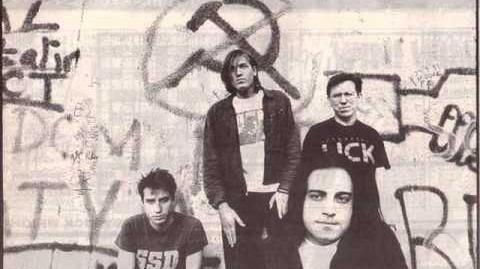 The Lemonheads - (The) Door (Peel Session)