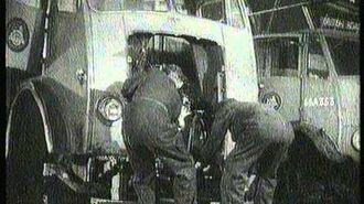 Classic Trucks - UK.mpg