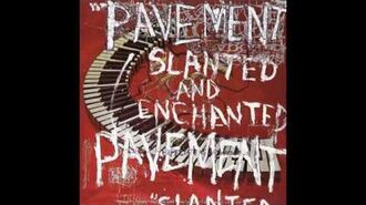 Pavement - Here (John Peel Session)