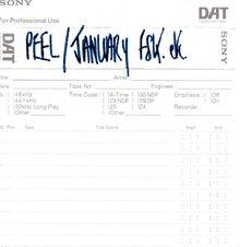 John Peel-FSK-DAT-03-01