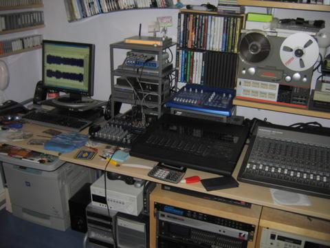 File:The studio awaits.jpg