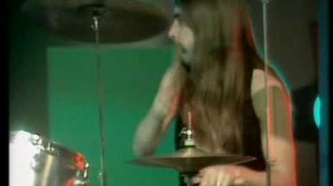 Peelenium 1974