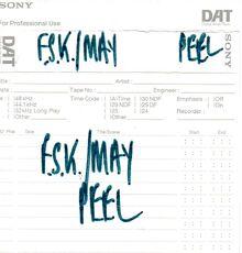 John Peel-FSK-DAT-03-05