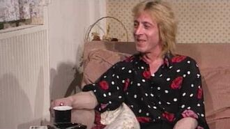 Beside Bowie The Mick Ronson Story 3 The Gardener The Rats, Mick Ronson