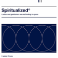 SpiritualizedFloating250