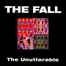 The-unutterable-51f1f8eac66a3