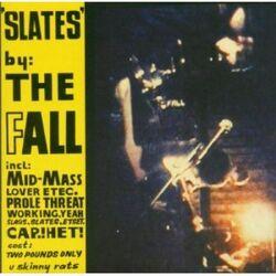 TheFall Slates-500x500