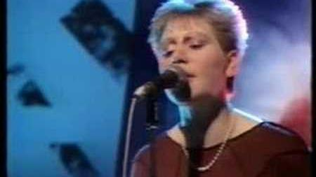 Cocteau Twins Pearly Dew Drops Drops