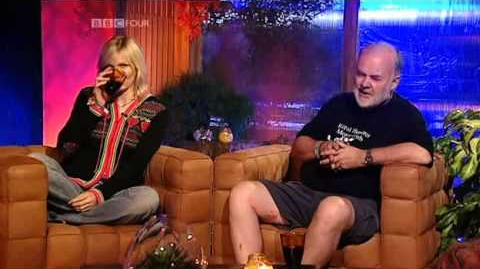 John Peel's Glastonbury-0