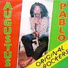 Augustus pablo (square)