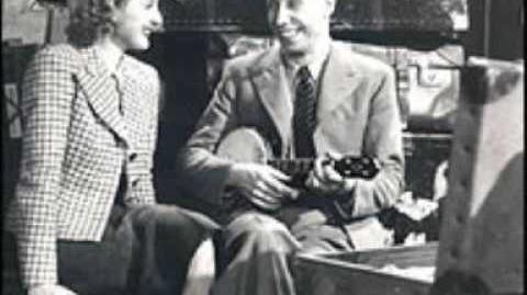 Peelenium 1935