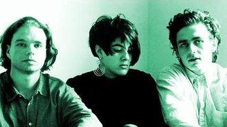 Galaxie 500 - Peel Session 1989